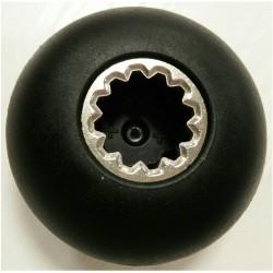 Metal Motor Kobling til JTC Blender (Høj Model)