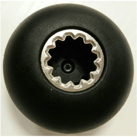 Drive Socket for JTC Blender (High Model)