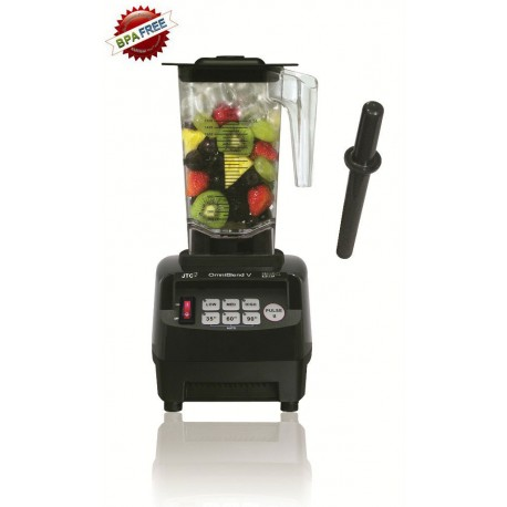 JTC TM-800A Blender - OmniBlend V (BPA Fri)