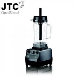 JTC TM-767 Blender - OmniBlend I (BPA-Fri)