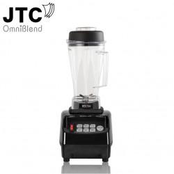 JTC TM-800 Blender - OmniBlend V (BPA Fri)