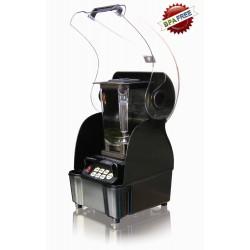 Omni Shield + JTC TM-800A OmniBlend V (BPA-Fri)